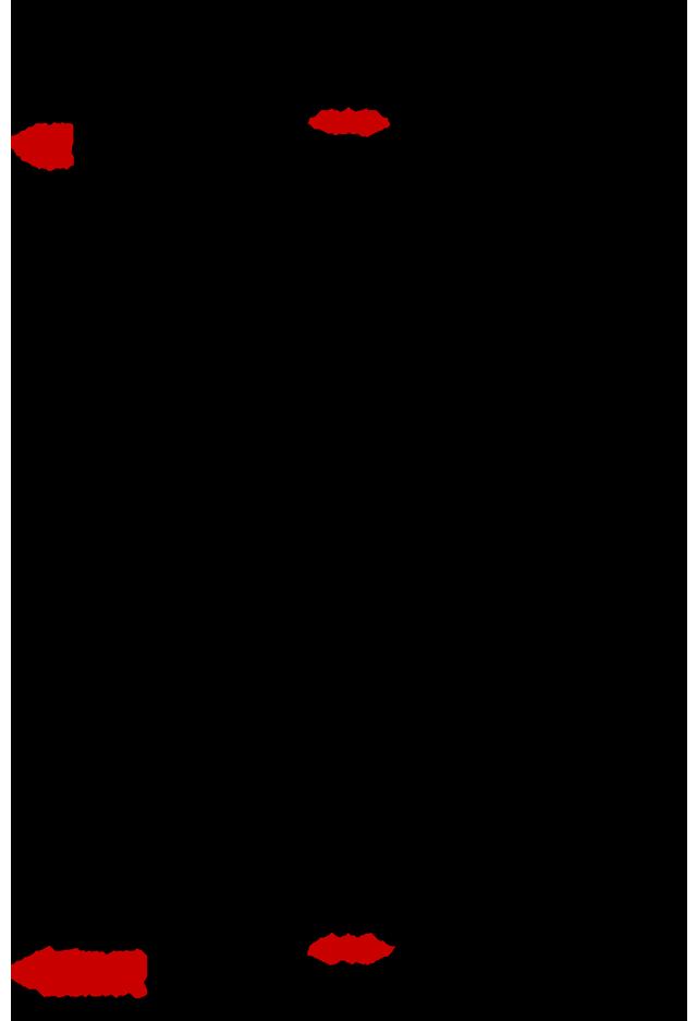 Epap-2-2