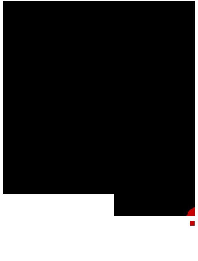 Pikpa-1-4