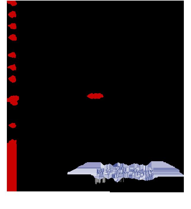A'-EpistoliTheof-A_pros-Syllogo2