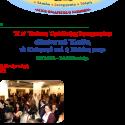 Α΄ Έκθεση Ορθόδοξης Αγιογραφίας («Εικόνα και Ελπίδα: Το Κολιμπρί και η Ευθύνη μας»)