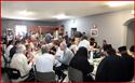 Πασχαλινὸ Τραπέζι Ἐθελοντισμὸς – «Ἅγιος Φιλάρετος» – Ἀλληλεγγύη