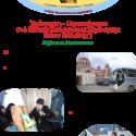 Επίσκεψη-Προσκύνημα στο Ειδικό Κατάστημα Κράτησης Νέων Βόλου