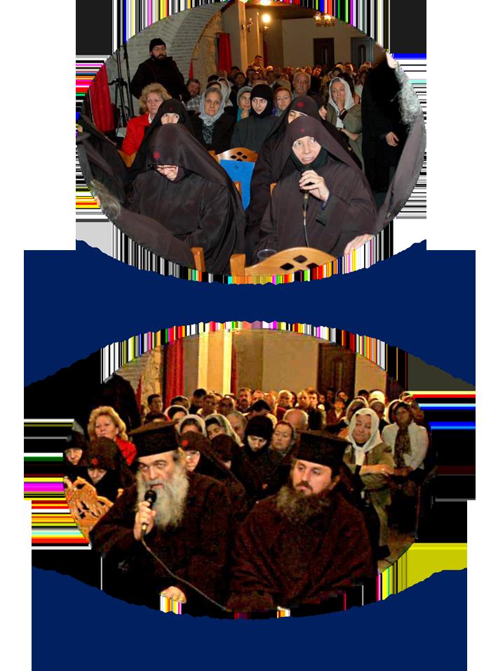 XRIST-SYNAXH-2013-FOTOXRONIKO-12