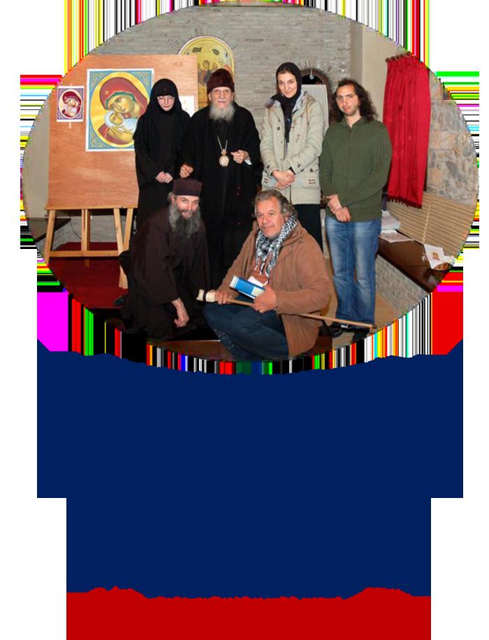 XRIST-SYNAXH-2013-FOTOXRONIKO-19