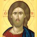 """""""Εμπρός, να βγάλουμε την Εικόνα του Χριστού απ' τα σκουπίδια!!!""""…"""
