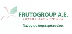 frutogroup