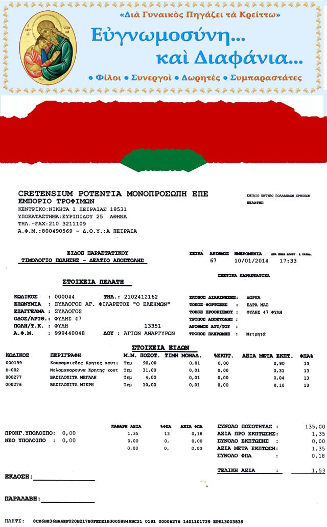 CretensiumPotentia14-1