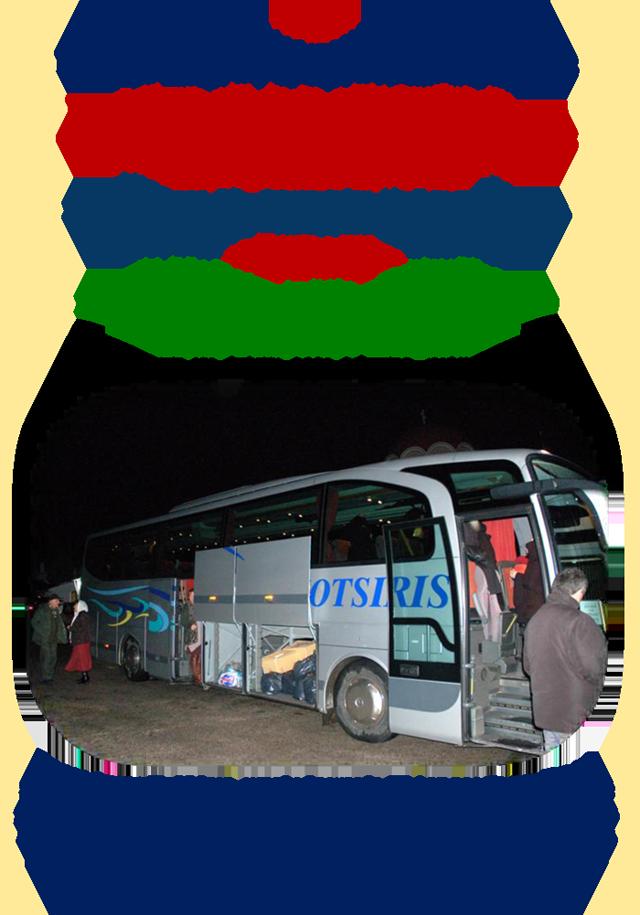 Fylakes-12-2013-FOTOXRONIKO-1