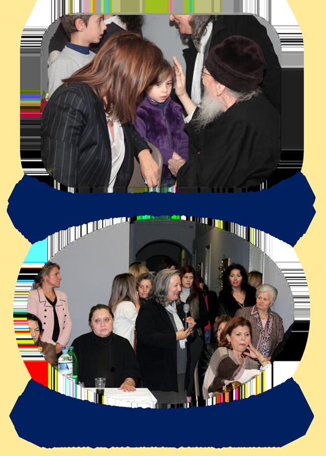 XRISTOUGENNA-ASTEGOI-2013-12