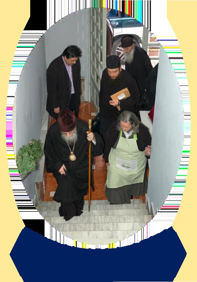 XRISTOUGENNA-ASTEGOI-2013-2