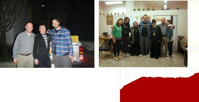 ΔΕΣΜΟΣ-2013-2
