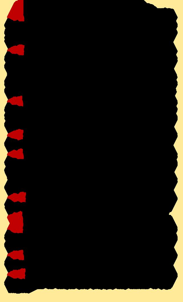 Xroniko-Vasilopittas-(3)-4