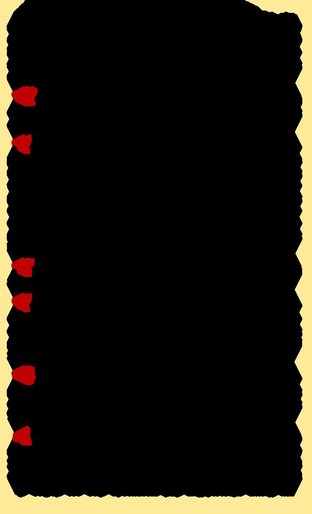 Xroniko-Vasilopittas-(3)-6
