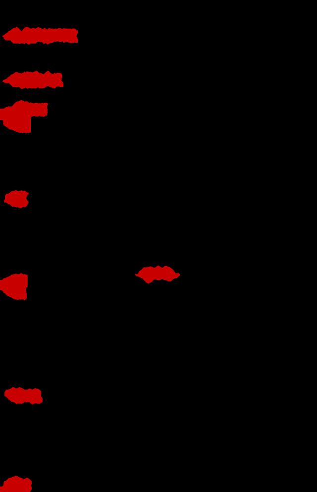 DiethnhsHmeraMnhmhs-2