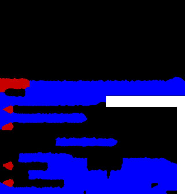 AnthropinesZoesThalassa-4