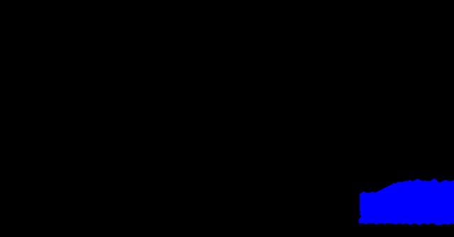 Yperaritmoi-Kratoumenoi-3