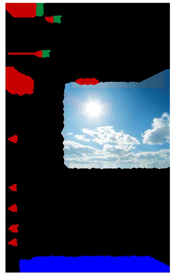MexriNaMatheisToGiati-2