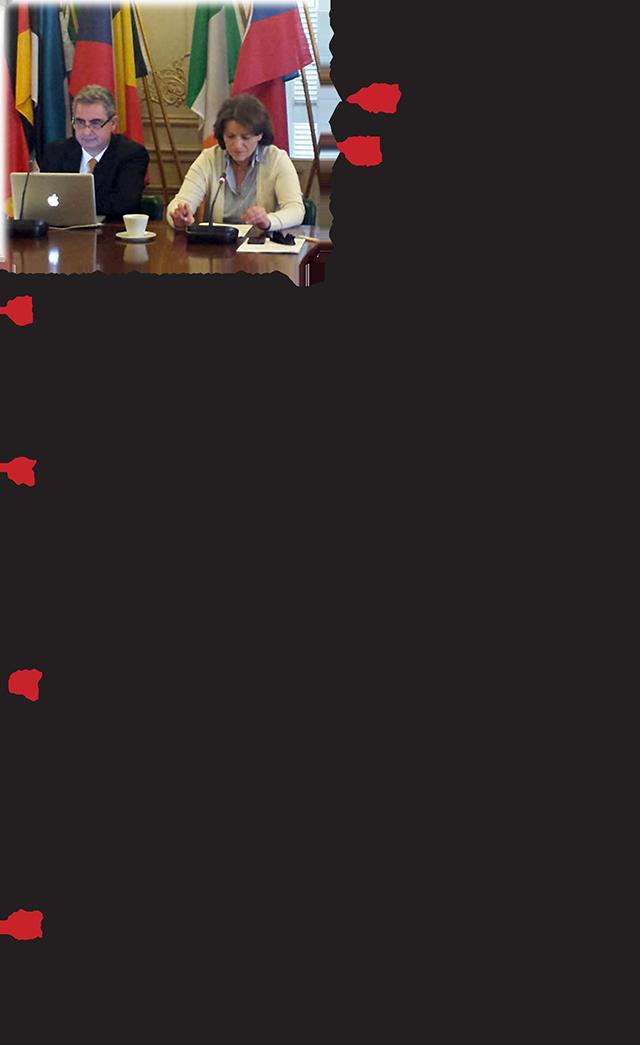 XronikoGynaikeiaApasxolisi-2
