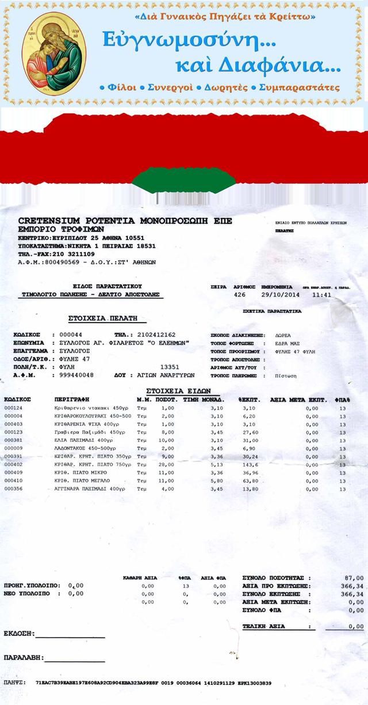 CretensiumPotentia14-5