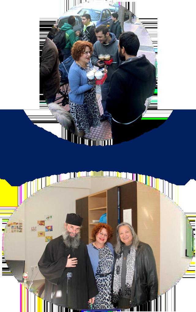POLYPOLITISMIKO-GYMNASIO-12-2014-4