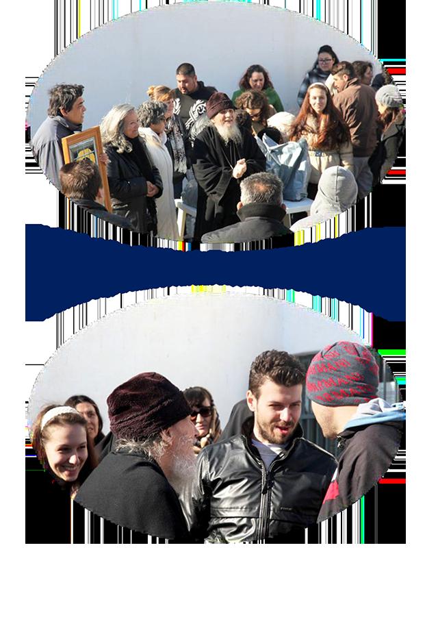 Fylakes 27 12 2014 FOTOXRONIKO ag FILARETOY-10