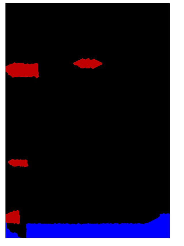 Gynaika-h-pagomenh-mpira-4