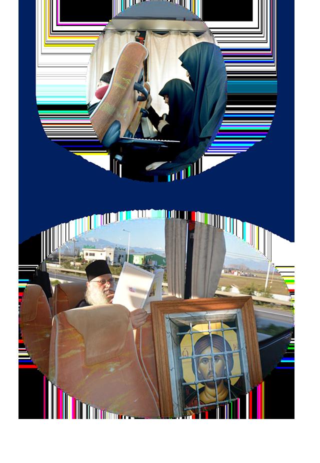 Fylakes 8 2 2015 FOTOXRONIKO ag FILARETOY-3
