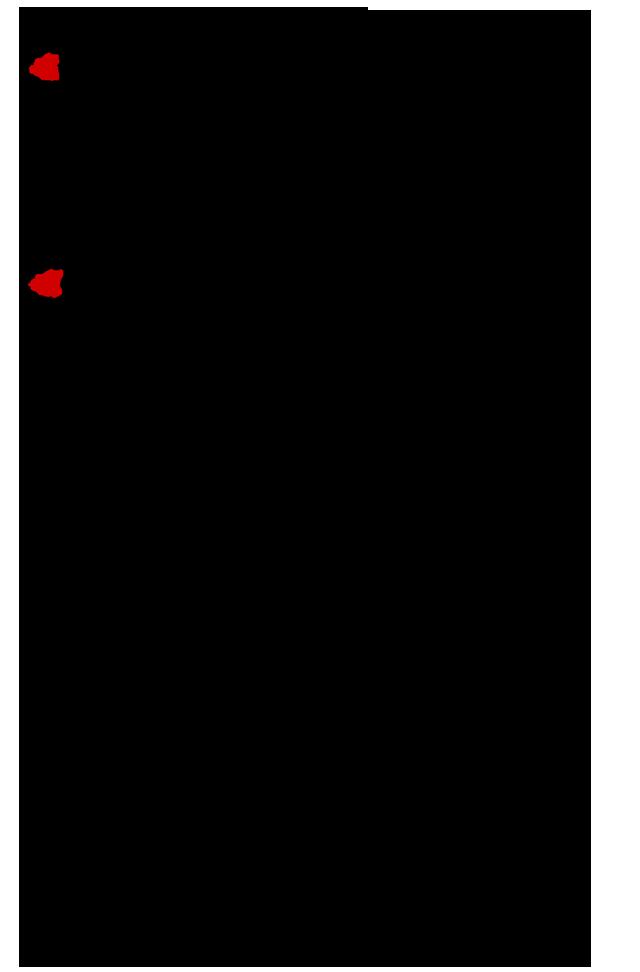 IstoriaAgapis-3