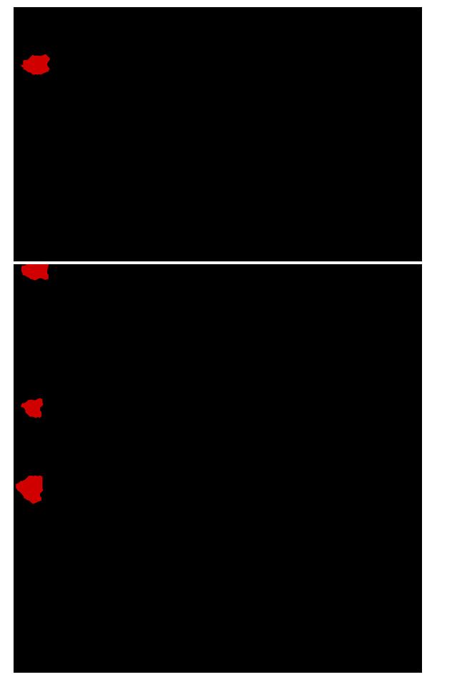 IstoriaAgapis-4