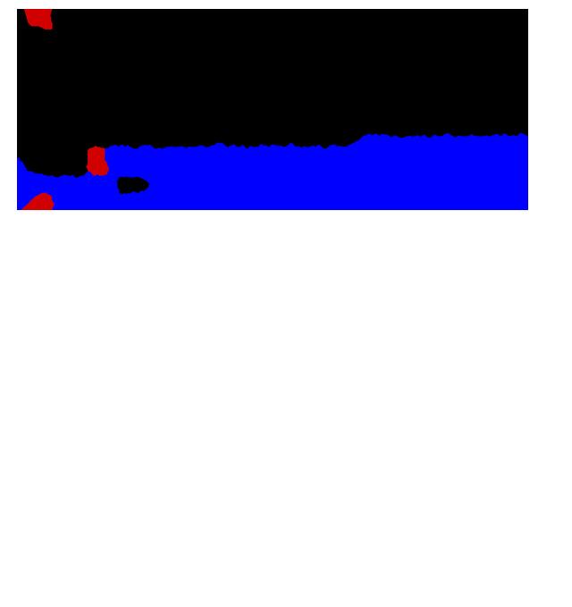 Sygnomi-Eyharisto-4