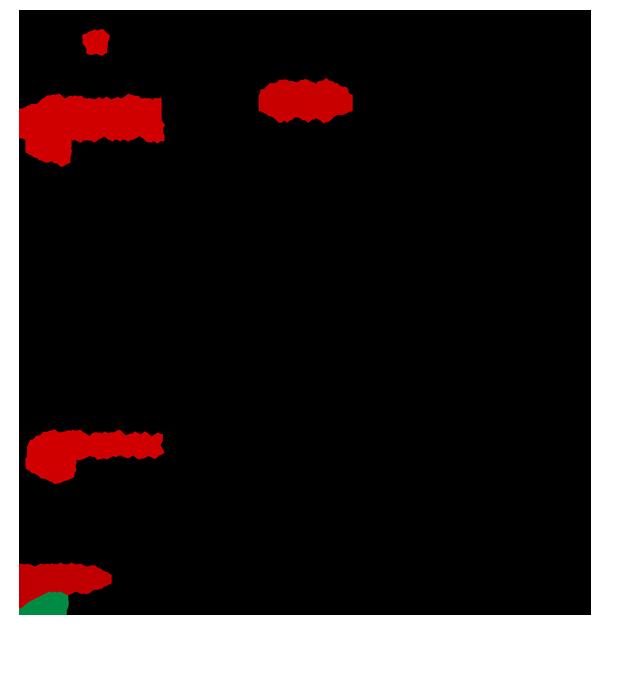 EikonaFilou-2