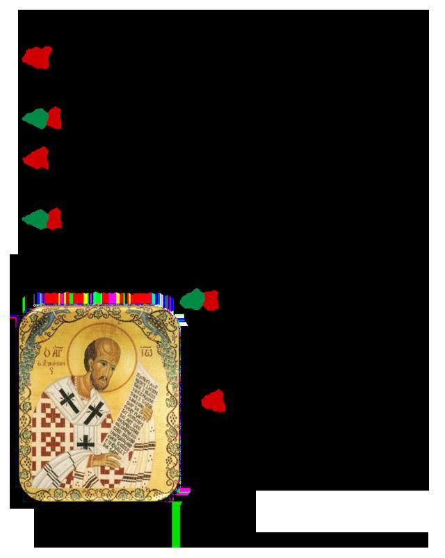 ElehmosynhAgIoXrys-2