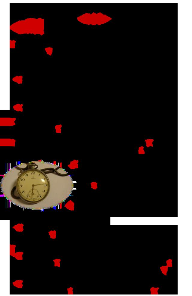 Iatros-2