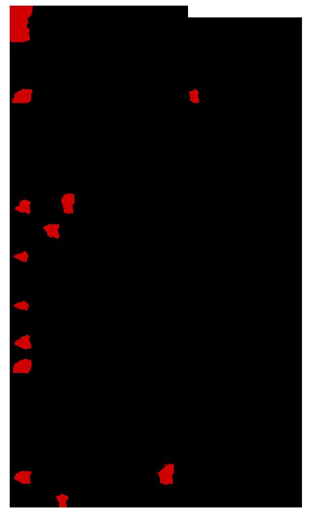 Iatros-4