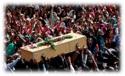Ὁ 15χρονος Πακιστανὸς συγχώρεσε τοὺς μουσουλμάνους ποὺ τὸν ἔκαψαν