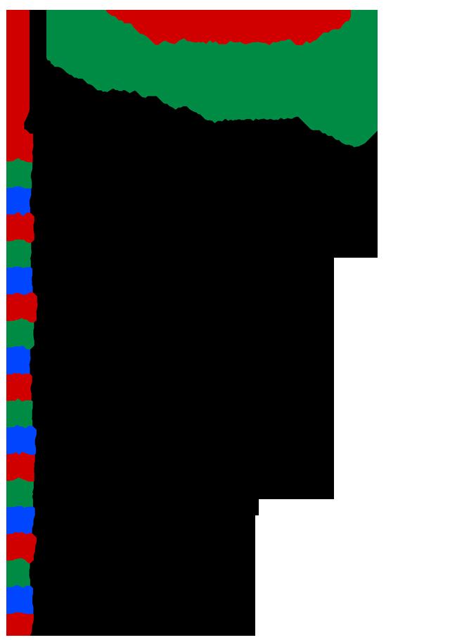 AlithinosFilos-1