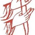 Η προσευχή φανερώνει το θέλημα του θεού