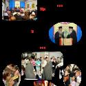 Χρονικό Τελετής Έναρξης Δραστηριοτήτων του «Εργαστηρίου Εκκλησιοποιημένης Εικονογραφίας»