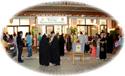 Τελετή Έναρξης Προγράμματος Αγιογραφίας Περιόδου 2015-2016
