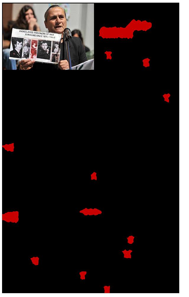 OsAlithos Ag-Fil-2