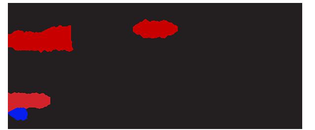 Plousios-Ptoxos-4