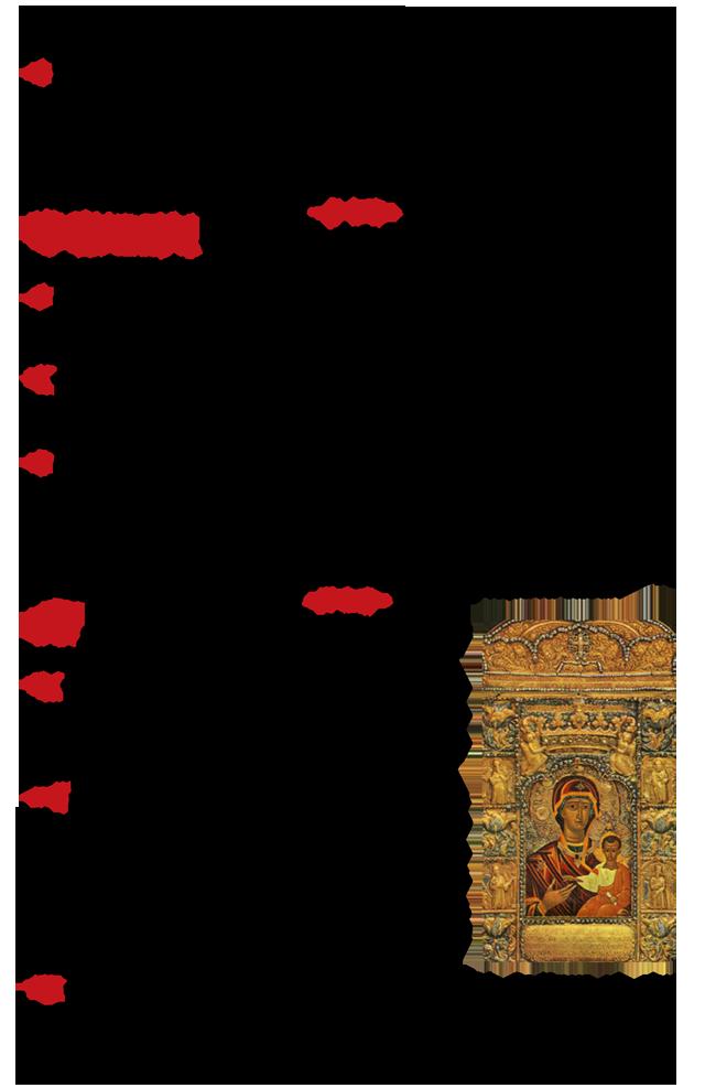 SevasmoPontiousAg-Fil-2