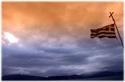 Τὸ νέο «Σύμφωνο Συμβίωσης» κηρύττει τὸν πόλεμο ἐναντίον τοῦ Θεοῦ