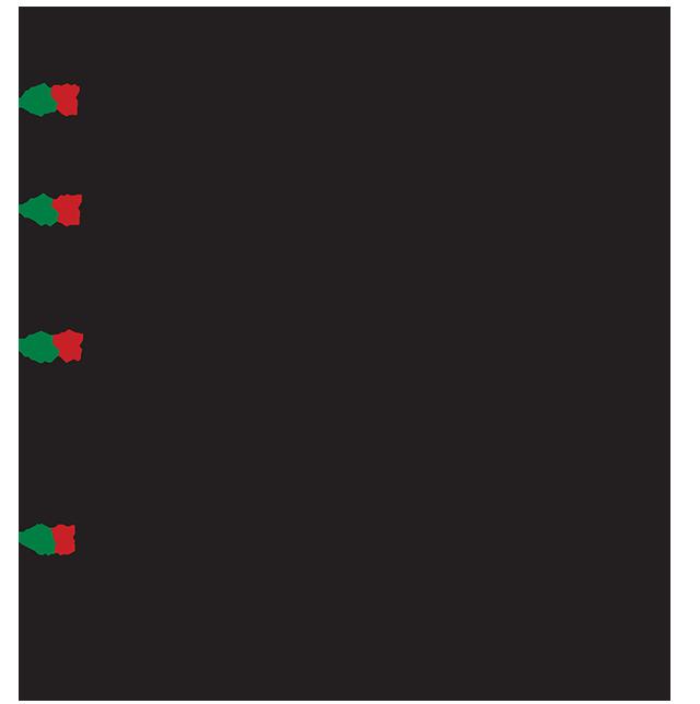 Porismata6SynNEON Ag-Fil-3