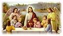 Κυριακή, ημέρα αργίας, ημέρα Ιερή για τους Χριστιανούς