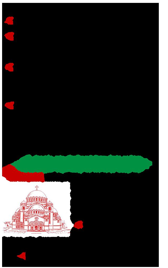 KyriakiMeraArgias-3