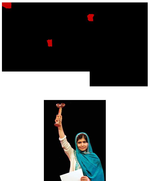 Malala-9