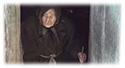 Ηλικιωμένη κληρονόμησε 600.000 ευρώ και τα χάρισε στους συγχωριανούς της!