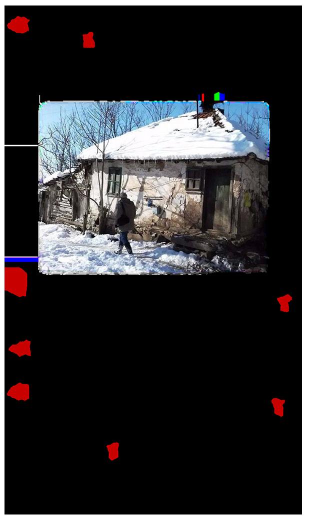 MoiraseKlironomia-2