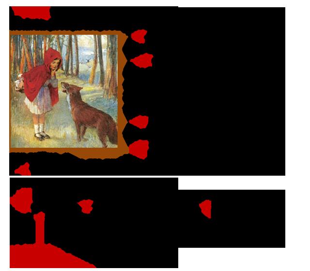 PadiaStomaLykou-4